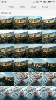 Gallery - Xiaomi Redmi 3 review
