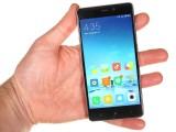 Redmi 4 Prime - Xiaomi Redmi 3s Prime vs Redmi 4 Prime review