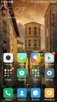 First space - Xiaomi Redmi 3s Prime vs Redmi 4 Prime review
