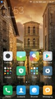 MIUI 8 - Xiaomi Redmi 3s Prime vs Redmi 4 Prime review