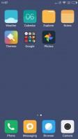 Second space - Xiaomi Redmi 3s Prime vs Redmi 4 Prime review