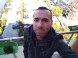 Xiaomi Redmi 3S 5MP selfies - Xiaomi Redmi 3S review