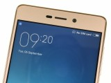 The Redmi 3S - Xiaomi Redmi 3S review