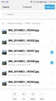 Explorer - Xiaomi Redmi 3S review