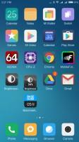Space 1 - Xiaomi Redmi 4 Prime review