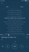 Now playing - Xiaomi Redmi 4 Prime review