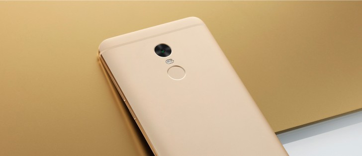 Xiaomi Redmi Note 4 Review Androidguru Eu: GSM Phone Reviews, News, Opinions, Votes