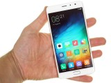 The Redmi Pro is a looker - Xiaomi Redmi Pro  review