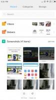 Explorer - Xiaomi Redmi Pro  review