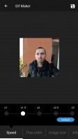 GIF Maker - ZTE Axon 7 review