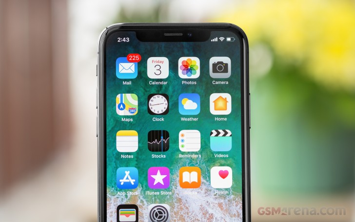 2018 iPhones may use Intel modems inclusively, pushing out Qualcomm entirely