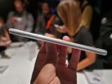 Asus Zenfone 4 Pro in white - f/3.5, ISO 100, 1/60s - Asus Zenfone 4 hands-on