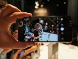 Asus Zenfone 4 Pro camera coverage: Normal - f/3.5, ISO 100, 1/40s - Asus Zenfone 4 hands-on
