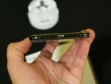 Asus Zenfone 4 Pro in black - f/5.0, ISO 6400, 1/60s - Asus Zenfone 4 hands-on