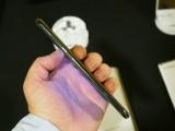 Asus Zenfone 4 Pro in black - f/5.0, ISO 6400, 1/50s - Asus Zenfone 4 hands-on