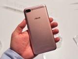 Asus Zenfone 4 Max ZC554KL - f/4.0, ISO 100, 1/60s - Asus Zenfone 4 hands-on
