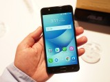 Asus Zenfone 4 Max ZC520KL - f/4.5, ISO 500, 1/60s - Asus Zenfone 4 hands-on