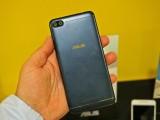 Asus Zenfone 4 Max ZC520KL - f/5.0, ISO 3200, 1/60s - Asus Zenfone 4 hands-on