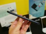 Asus Zenfone 4 Max ZC520KL - f/5.0, ISO 5000, 1/60s - Asus Zenfone 4 hands-on