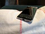 KEYone - Blackberry Keyone review
