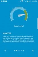 DTEK by BlackBerry - Blackberry Keyone review