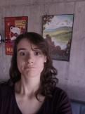 Doogee Mix selfie camera samples - Doogee Mix review