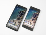 Google Pixel 2 XL and Pixel 2 - Google Pixel 2 Xl Extended First Look review