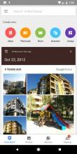 Tab: Assistant - Google Pixel 2 Xl review