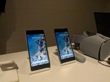 Google Pixel 2 / 2 XL photos - f/1.8, ISO 76, 1/100s - Google Pixel 2 / 2 XL hands-on review