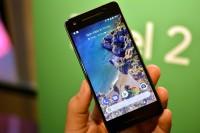 Google Pixel 2 - Google Pixel 2 hands-on review
