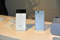 Google Pixel 2 XL - Google Pixel 2 hands-on review