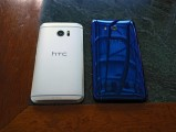 HTC 10/ HTC U11 - HTC U11 hands-on review