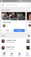 Photos - HTC U11 Life review