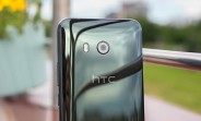 HTC to launch dual-cam phones in 2018