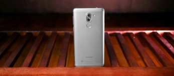 Honor 6X review: Amped up