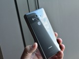 Huawei Mate 10 Pro in Titanium Gray - f/8.0, ISO 1600, 1/60s - Huawei Mate 10 hands-on review