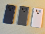 Huawei Mate 10 Pro Flip Cases - f/8.0, ISO 1600, 1/60s - Huawei Mate 10 hands-on review