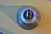 Huawei 360 Camera - f/8.0, ISO 1600, 1/60s - Huawei Mate 10 hands-on review