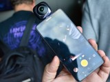 Huawei Mate 10 Pro with the 360 Camera - f/5.6, ISO 1250, 1/60s - Huawei Mate 10 hands-on review
