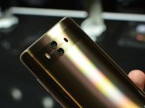 Huawei Mate 10 in Champagne Gold - f/4.0, ISO 100, 1/125s - Huawei Mate 10 hands-on review