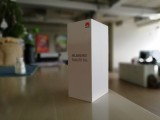 F/2.8 - f/2.8, ISO 250, 1/33s - Huawei Mate 10 Lite review