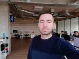 Huawei Mate 10 Lite 13MP selfie samples - f/2.0, ISO 80, 1/50s - Huawei Mate 10 Lite review