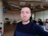 Huawei Mate 10 Lite 13MP portrait selfies - f/4.0, ISO 80, 1/50s - Huawei Mate 10 Lite review