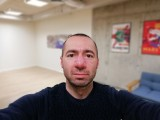 Huawei Mate 10 Lite Portrait Samples - f/4.0, ISO 250, 1/33s - Huawei Mate 10 Lite review