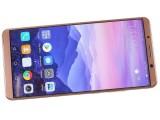 Huawei Mate 10 Pro - Huawei Mate 10 Pro review