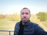 Huawei Mate 10 8MP portrait selfies - f/2.0, ISO 50, 1/389s - Huawei Mate 10 review