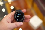 Huawei Watch 2 - Huawei Mwc Hands On Watch 2 review
