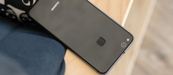 Huawei P10 Lite review: Travel light
