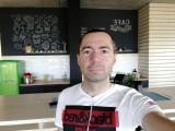 Huawei P10 Lite 8MP selfies - f/2.0, ISO 125, 1/33s - Huawei P10 Lite review