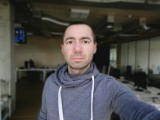Huawei P10 front Portrait samples - Huawei P10 review
